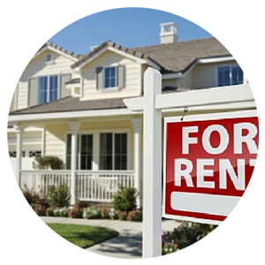 Rental Properties